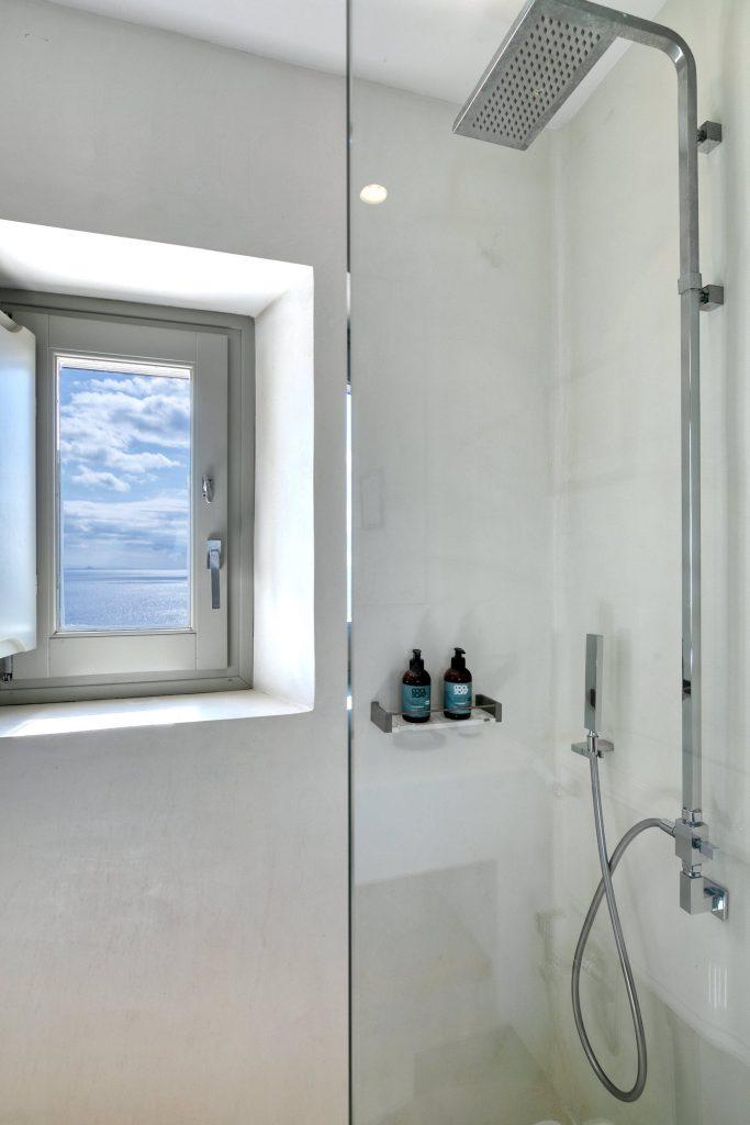 Mykonos Luxury Daphne Villa35