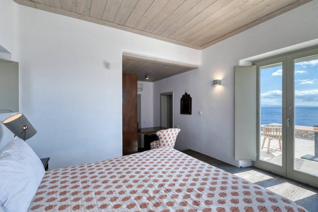 Mykonos Luxury Daphne Villa38