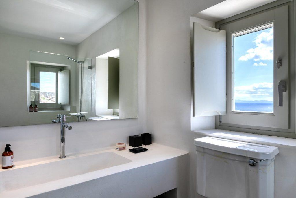Mykonos Luxury Daphne Villa39