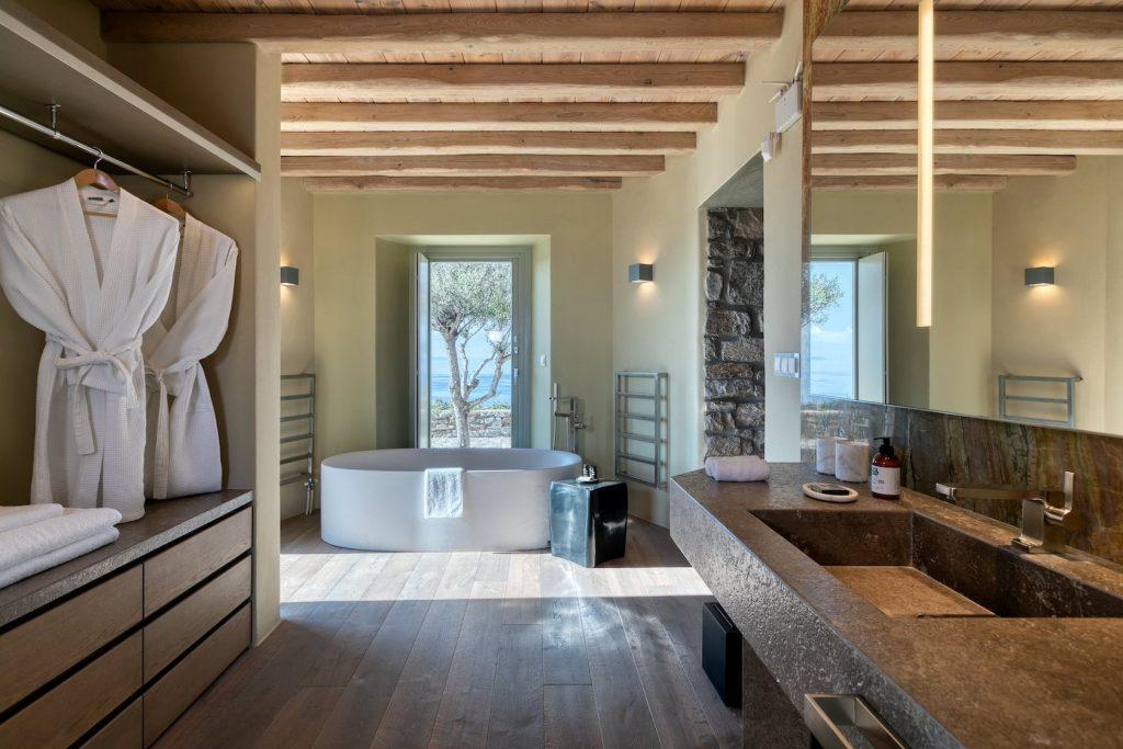 Mykonos Luxury Daphne Villa44
