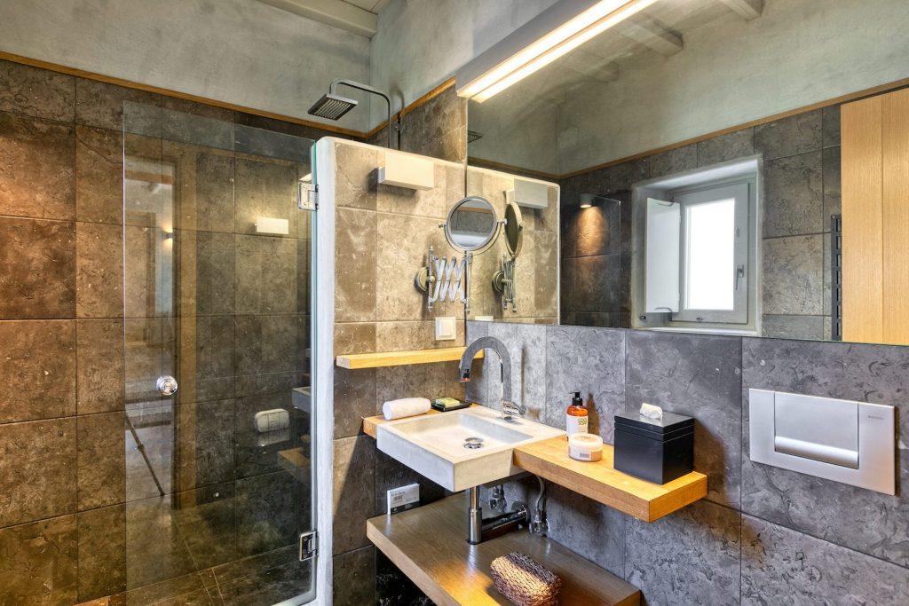 Mykonos Luxury Daphne Villa51