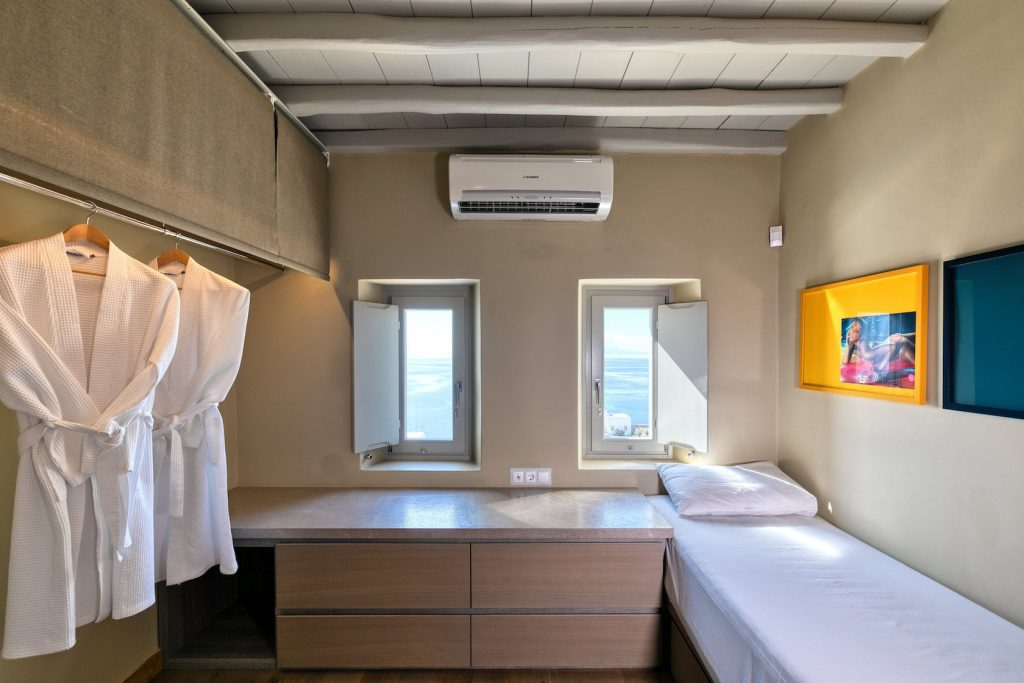 Mykonos Luxury Daphne Villa52