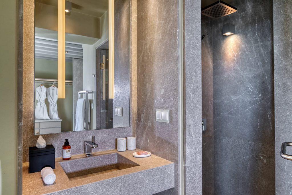 Mykonos Luxury Daphne Villa55