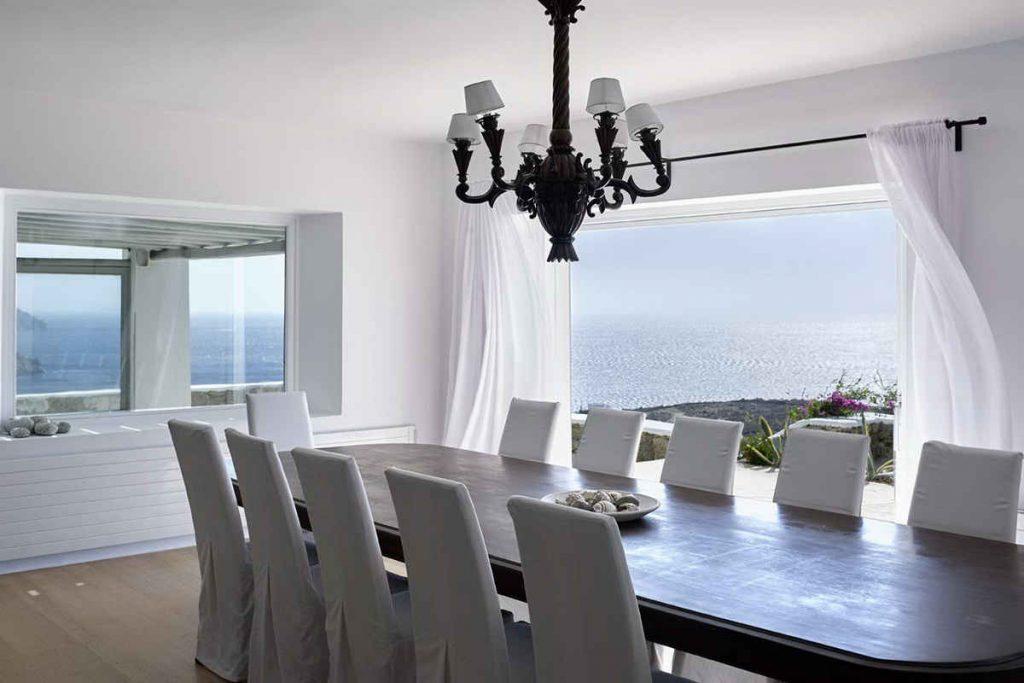 mykonos-luxury-villa-delia-001