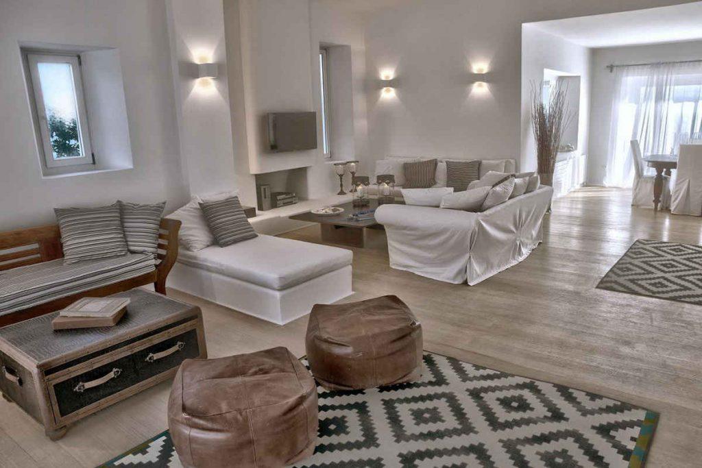 mykonos-luxury-villa-delia-002