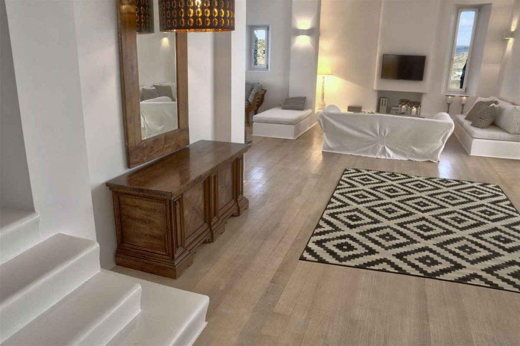 mykonos-luxury-villa-delia-003