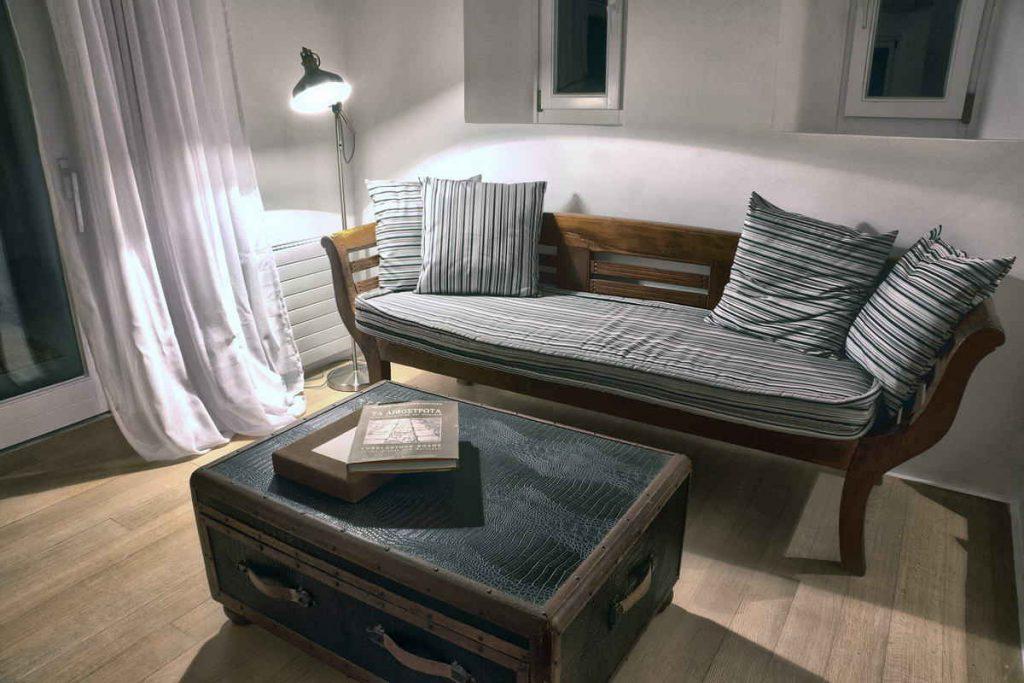 mykonos-luxury-villa-delia-004