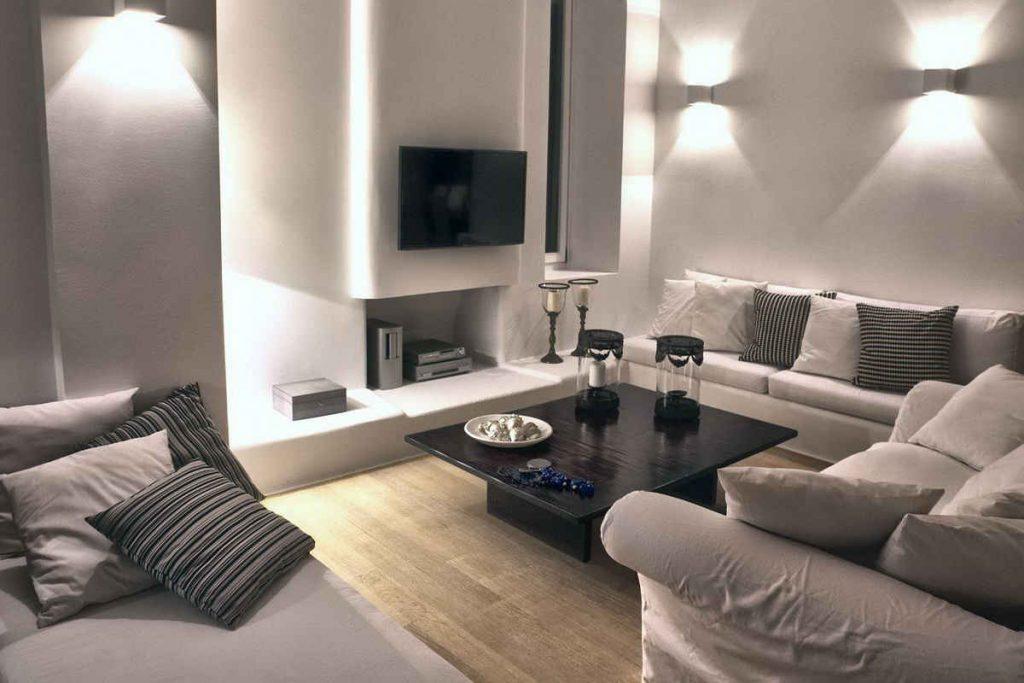 mykonos-luxury-villa-delia-005