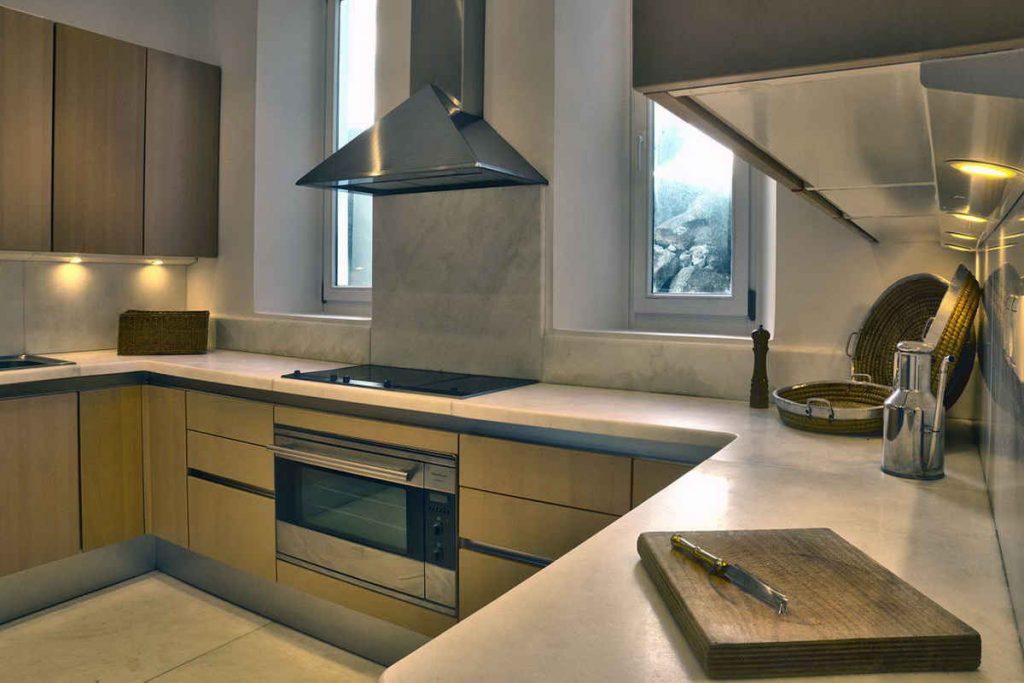mykonos-luxury-villa-delia-006