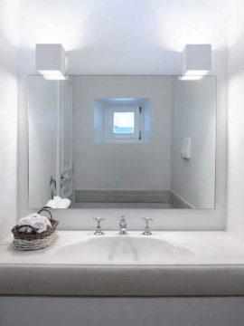 mykonos-luxury-villa-delia-007