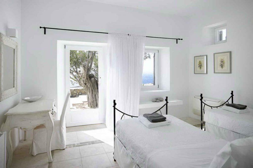 mykonos-luxury-villa-delia-008