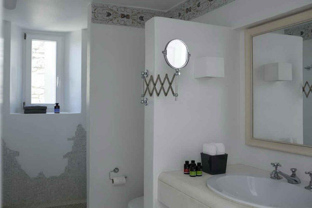 mykonos-luxury-villa-delia-009
