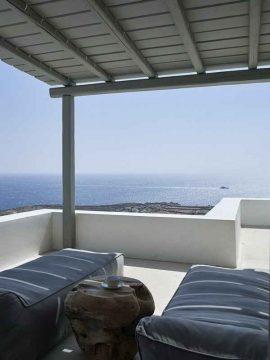 mykonos-luxury-villa-delia-011