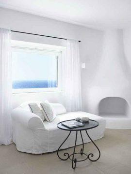 mykonos-luxury-villa-delia-013