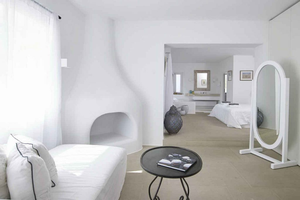 mykonos-luxury-villa-delia-014