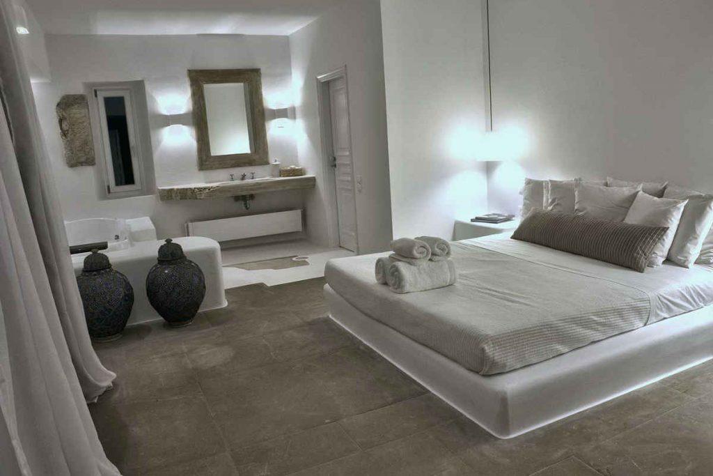 mykonos-luxury-villa-delia-015