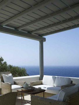 mykonos-luxury-villa-delia-016