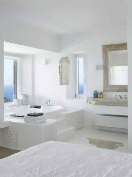 mykonos-luxury-villa-delia-018