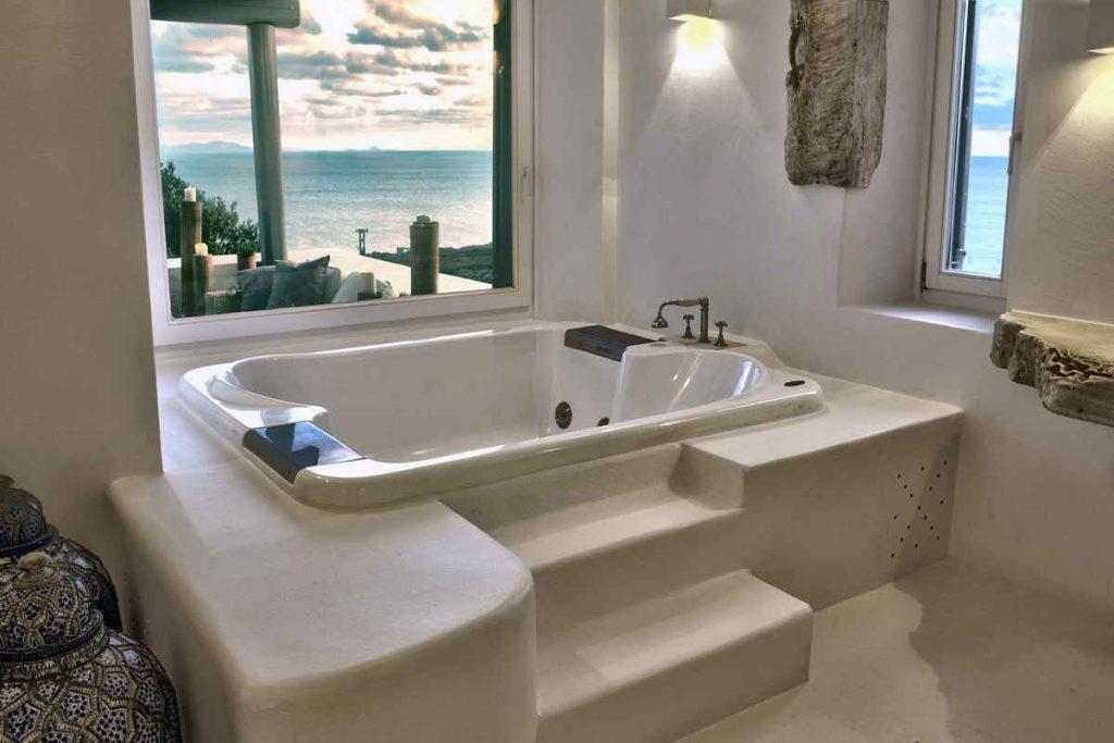 mykonos-luxury-villa-delia-019