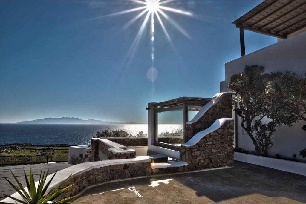 mykonos-luxury-villa-delia-020