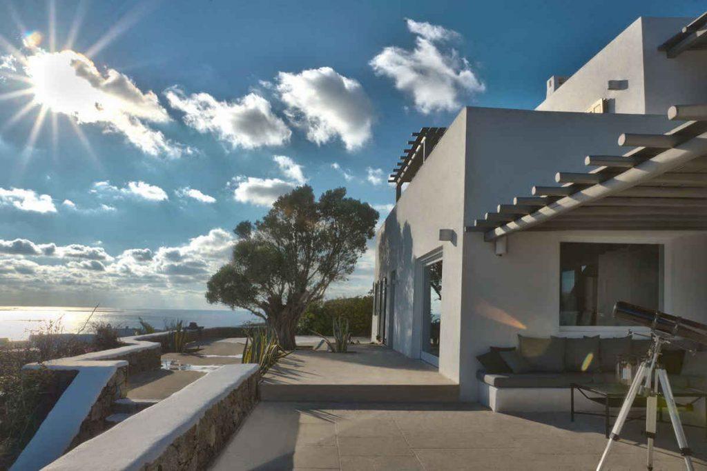 mykonos-luxury-villa-delia-021