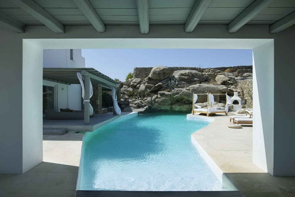 mykonos-luxury-villa-delia-023