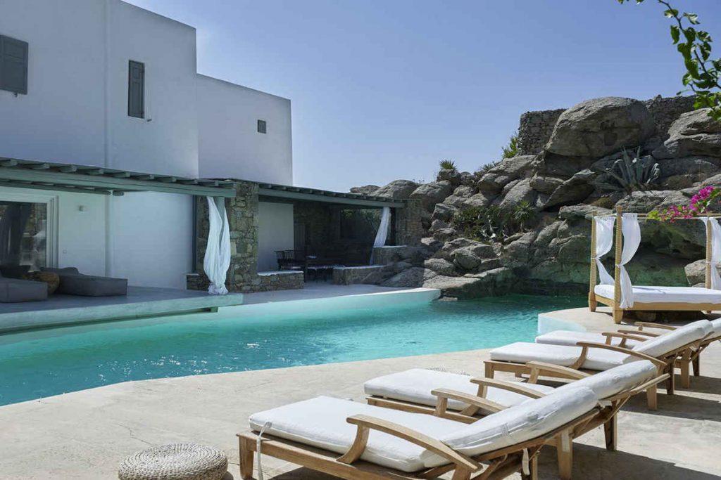 mykonos-luxury-villa-delia-024
