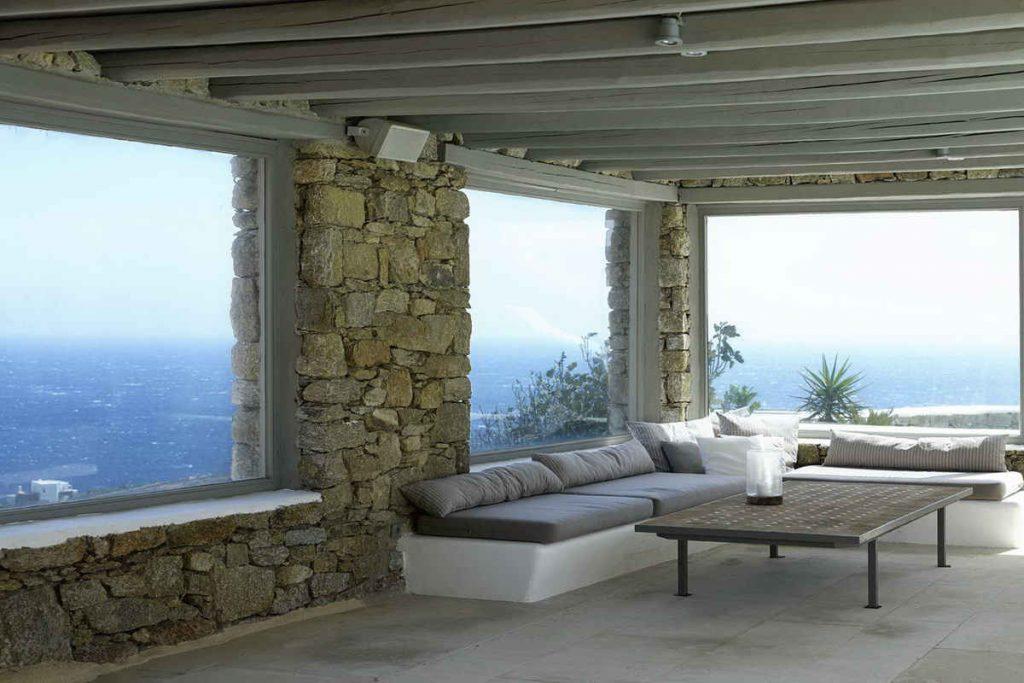 mykonos-luxury-villa-delia-025