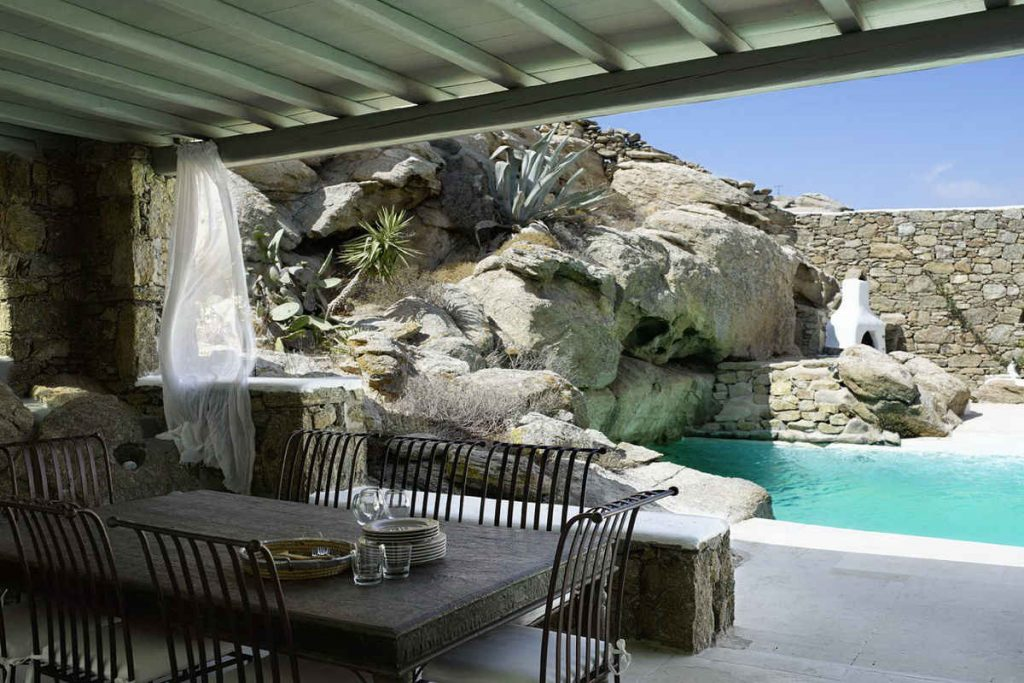mykonos-luxury-villa-delia-026
