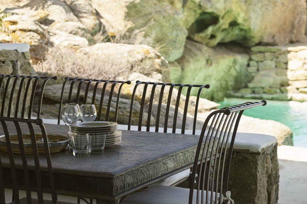 mykonos-luxury-villa-delia-027