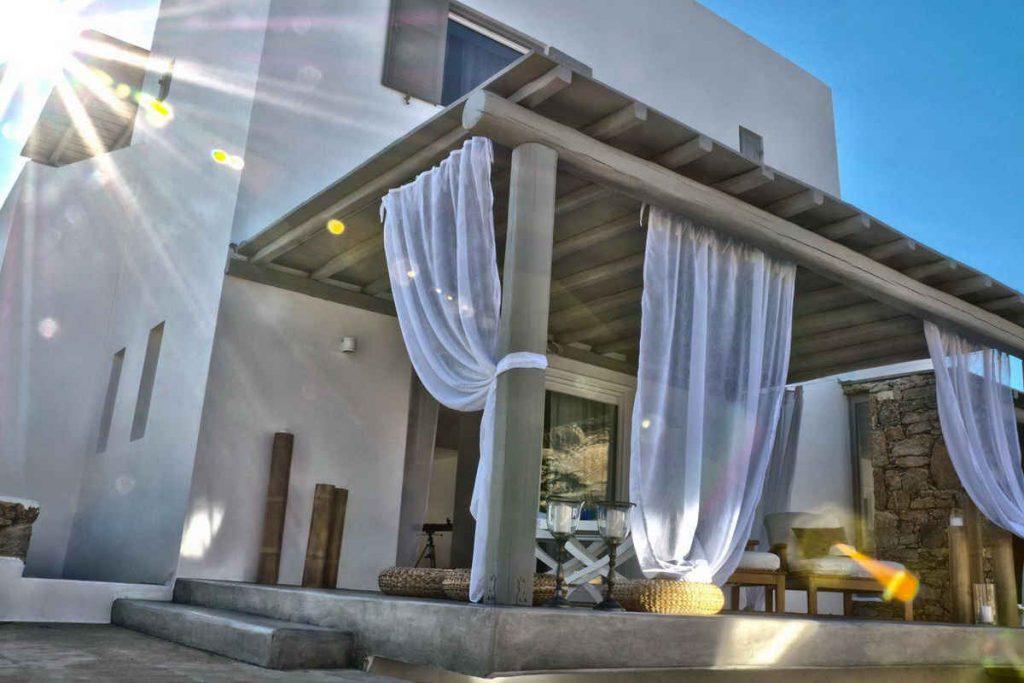 mykonos-luxury-villa-delia-028