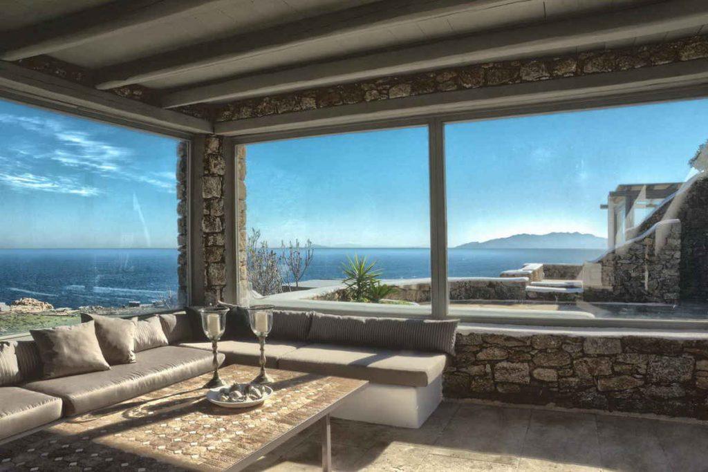 mykonos-luxury-villa-delia-029
