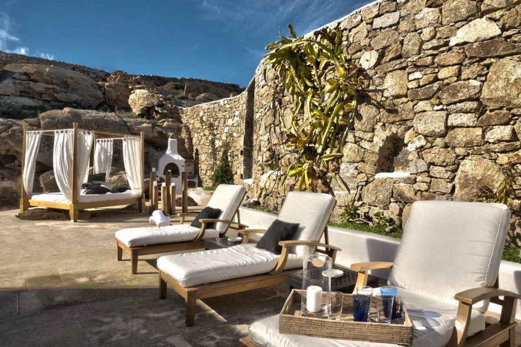 mykonos-luxury-villa-delia-030