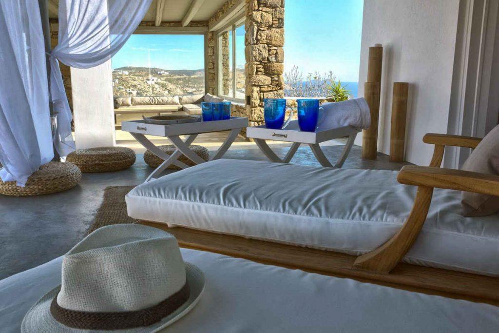 mykonos-luxury-villa-delia-031