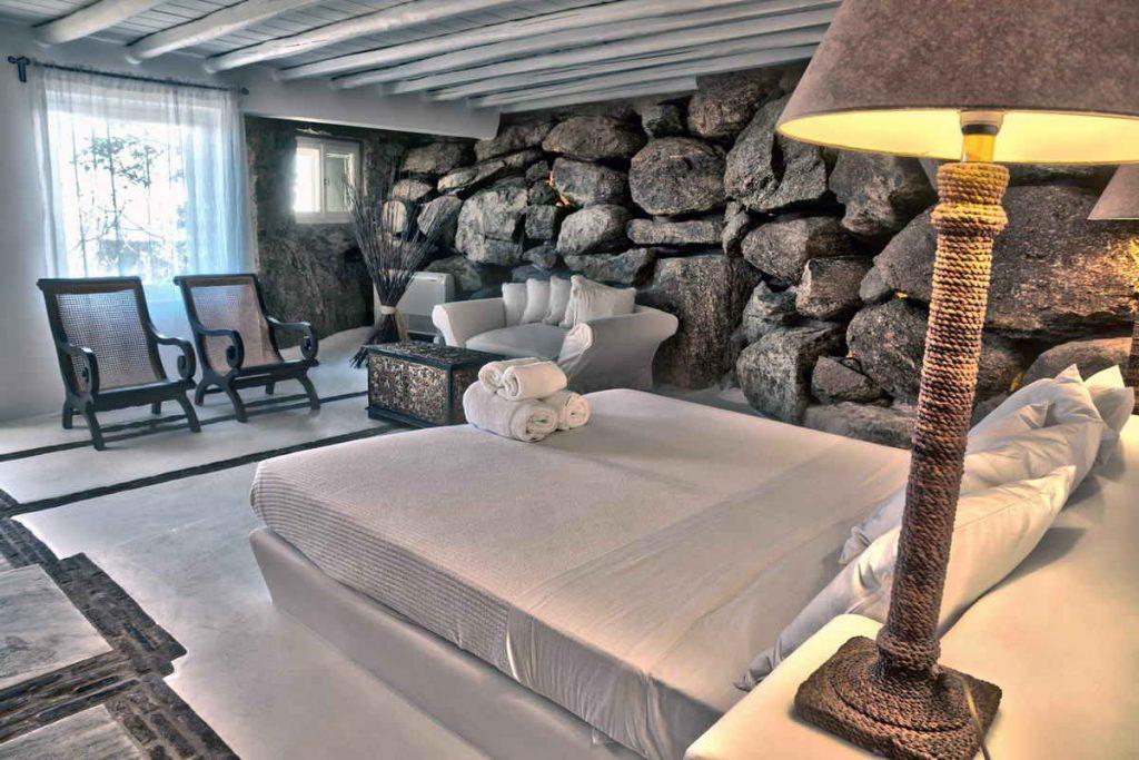 mykonos-luxury-villa-delia-032