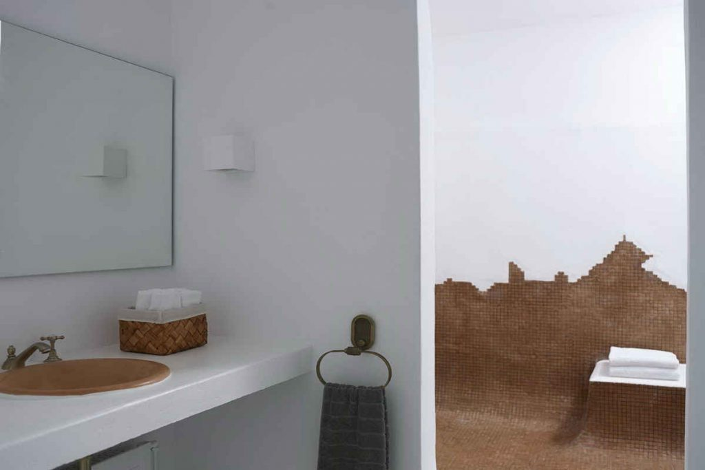 mykonos-luxury-villa-delia-033
