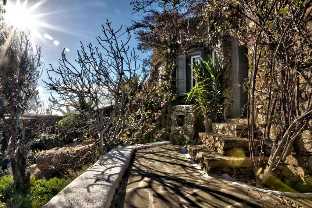 mykonos-luxury-villa-delia-034