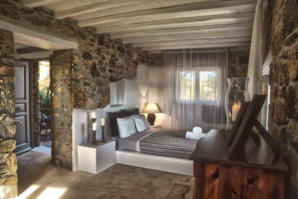 mykonos-luxury-villa-delia-035