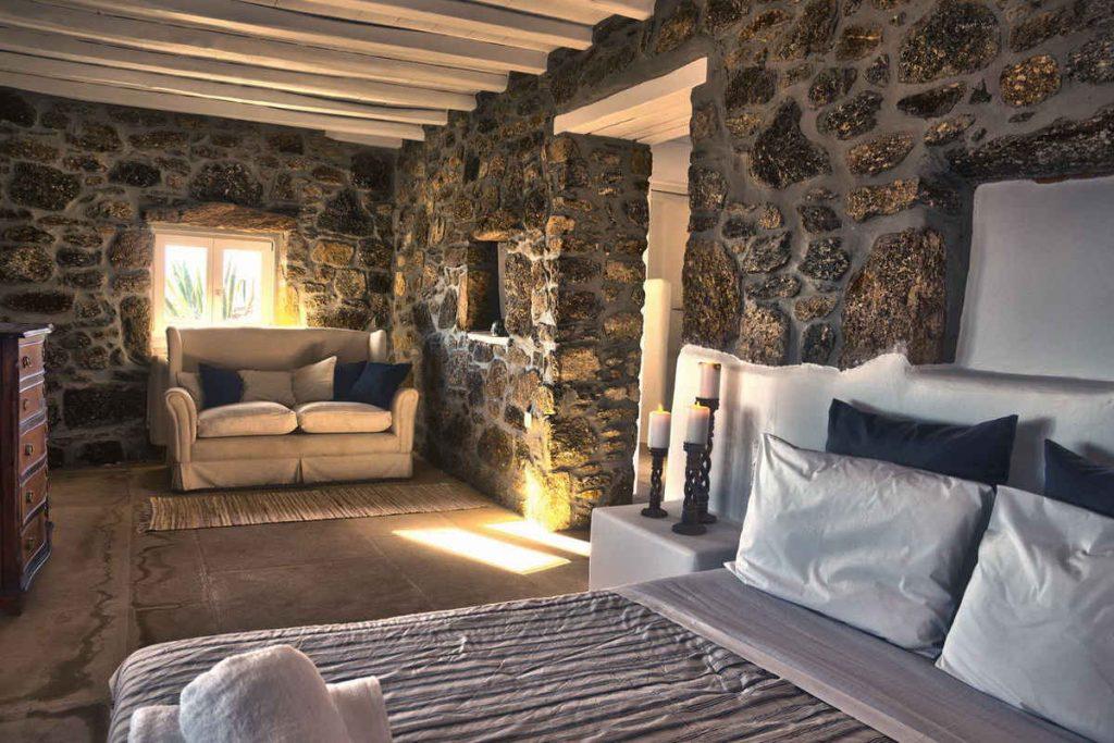 mykonos-luxury-villa-delia-037