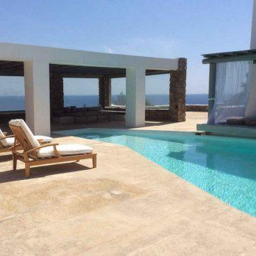 mykonos-luxury-villa-delia-039