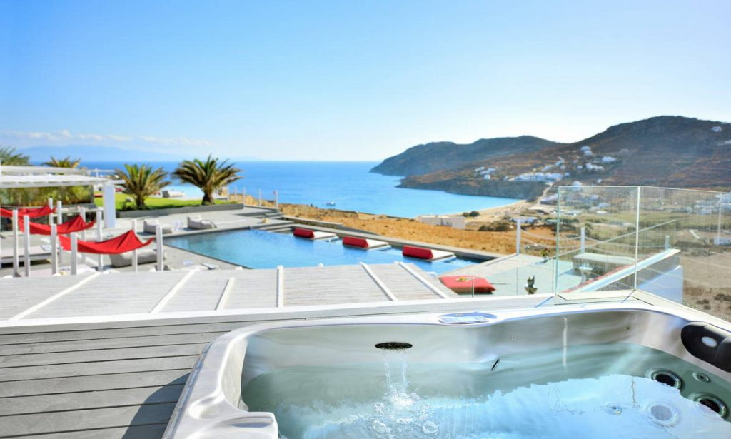 Destiny_Resort_MykonosLuxury000