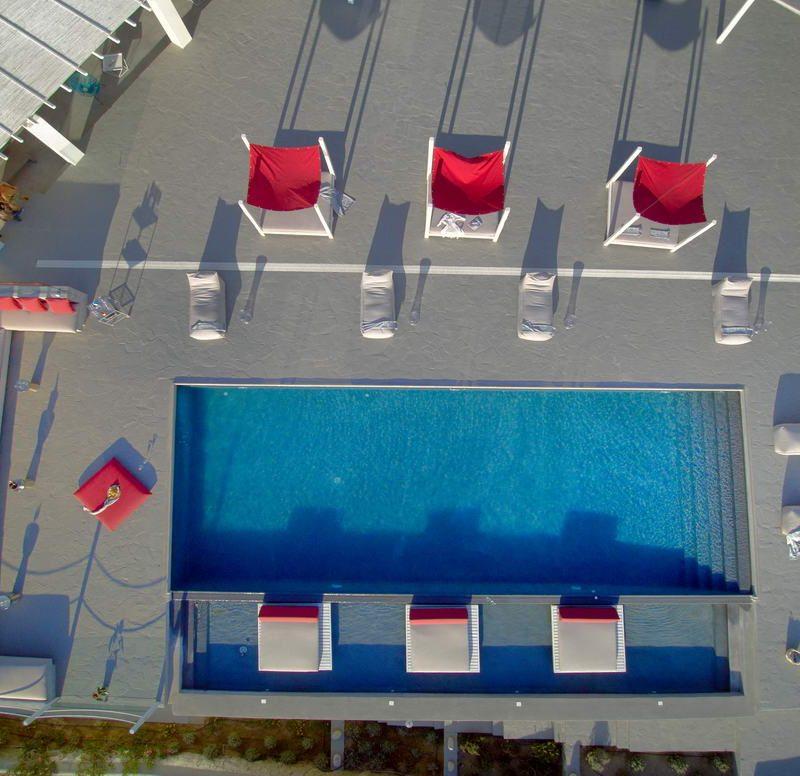 Destiny Resort