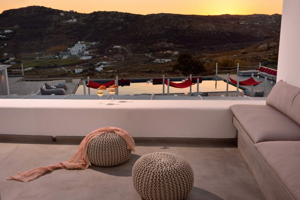 Destiny_Resort_MykonosLuxury013