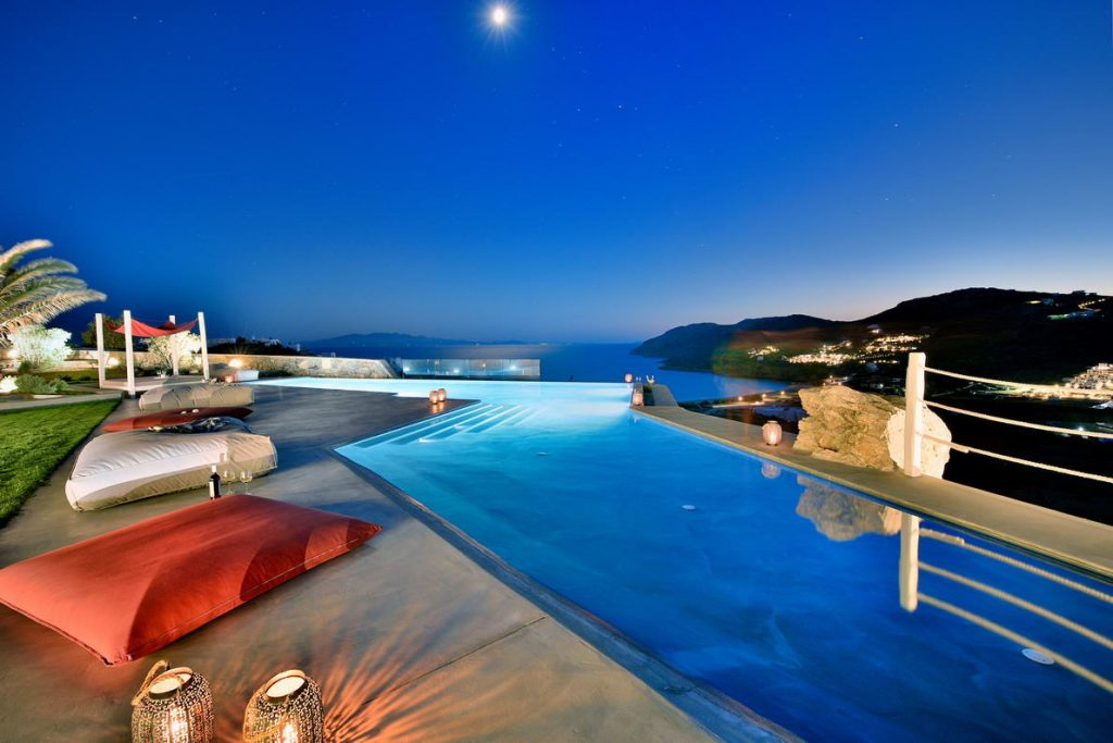 Destiny_Resort_MykonosLuxury020