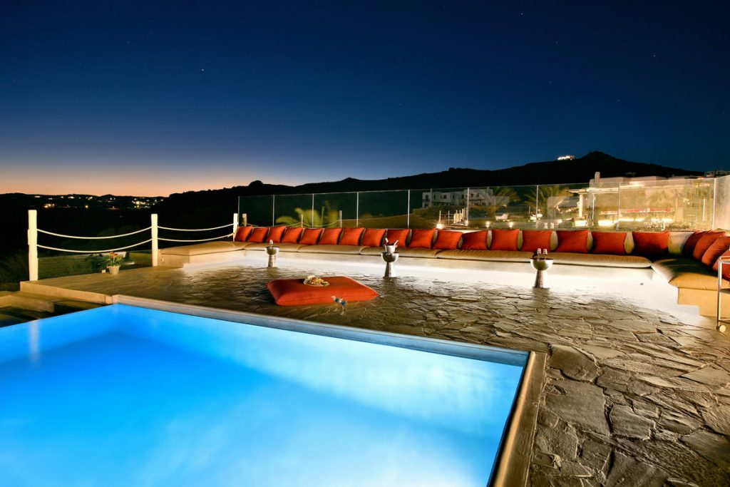 Destiny_Resort_MykonosLuxury021