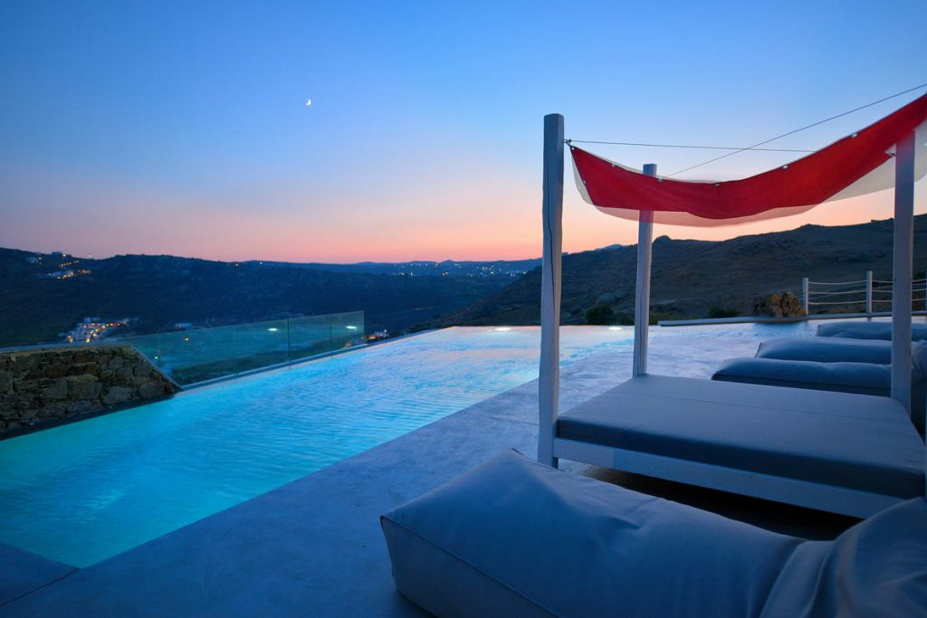 Destiny_Resort_MykonosLuxury027