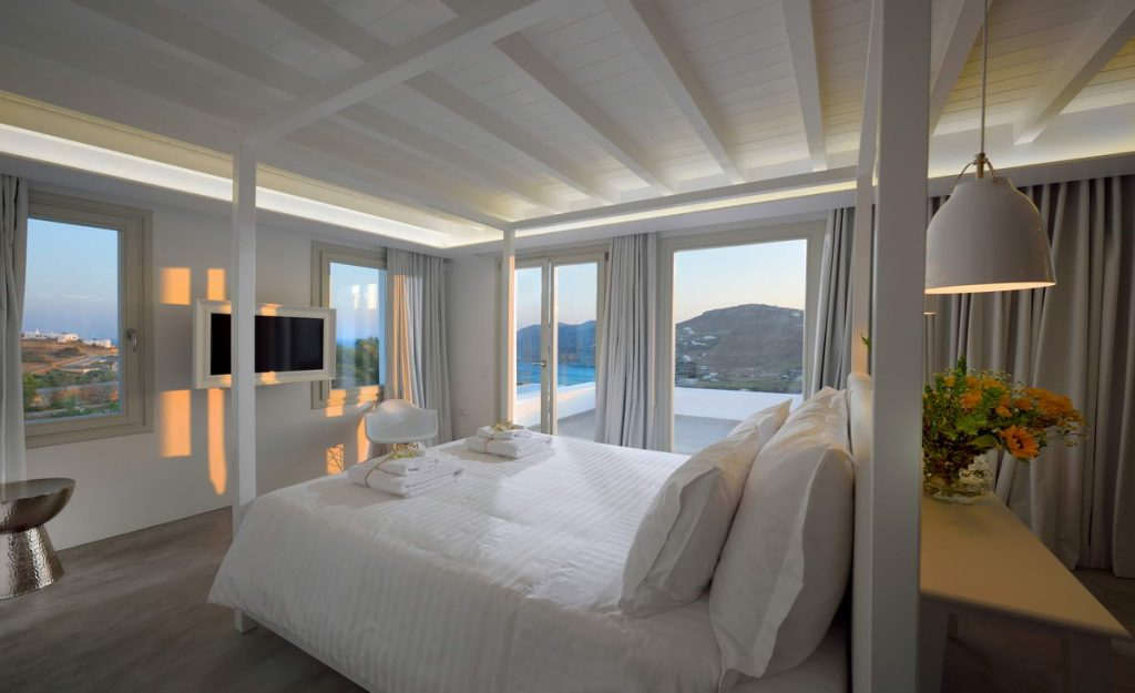 Destiny_Resort_MykonosLuxury032