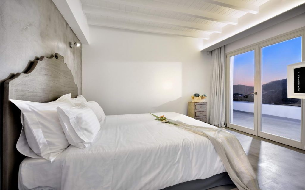 Destiny_Resort_MykonosLuxury039
