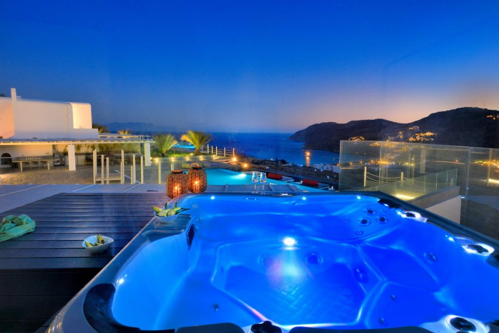 Destiny_Resort_MykonosLuxury040