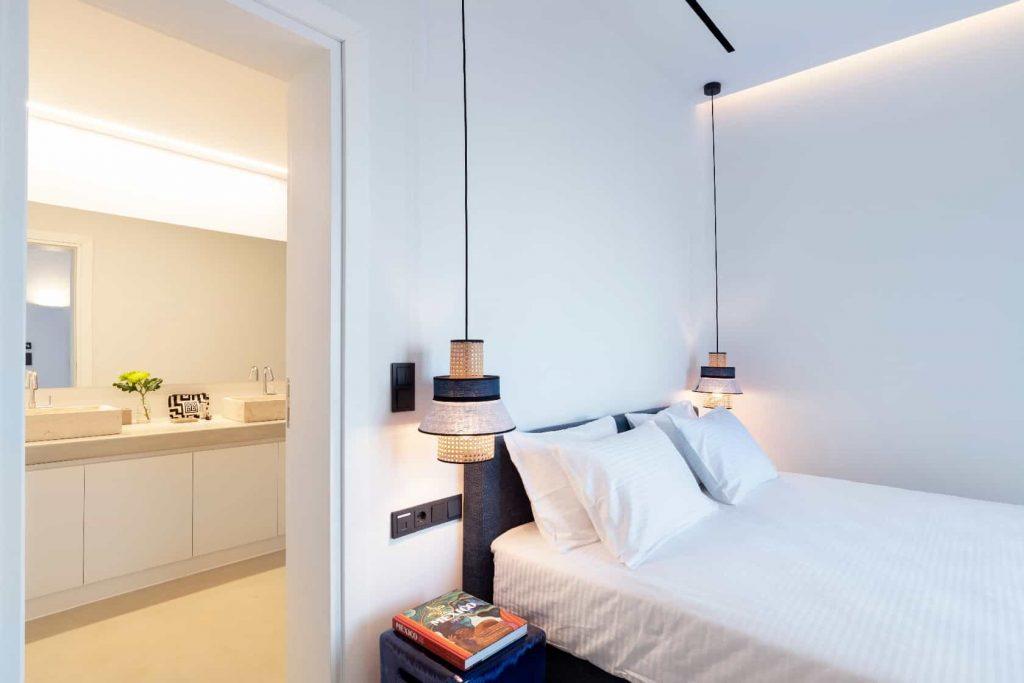 Mykonos luxury villa Dysis1